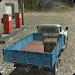 Download Cargo Drive - Truck Delivery Simulator 1.91 APK