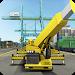 Download Cargo Ship Manual Crane 17 1.6 APK