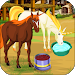 Download Caring for Unicorns 1.0.7 APK