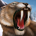 Download Carnivores: Ice Age 1.8.3 APK