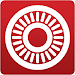 Download Carousell: Snap-Sell, Chat-Buy  APK