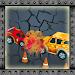 Download Cars Crash Arena - C a t s Battle Stars 1.0 APK