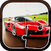 Download Cars Jigsaw Puzzle 4.7 APK