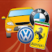 Download Cars Photo And Logo Quiz 2.0.4 APK
