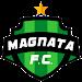 Magnata FC