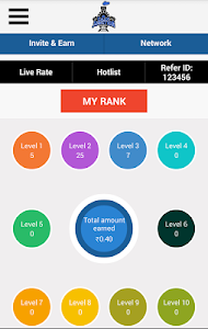 Download Cash Junction - Earn Unlimited 1.9 APK