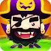 Download Pirate Kings™️ 6.4.0 APK