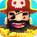 Download Pirate Kings™️ 6.3.5 APK