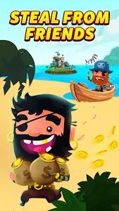 Download Pirate Kings™️ 6.3.5 APK