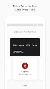 Download Cash App 2.37.1 APK