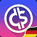 Download Cash Show - Gewinne Geld! 2.13.0 APK