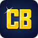 Download CashBoss - Free Recharge 2.0.1.7 APK