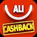 Download Cashback for AliExpress 20% 1.0 APK