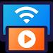 Download Cast to TV : Chromecast, Roku, Fire Stick, Xbox 1.0.4.2 APK