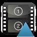 Download CastOn DLNA/UPNP 2.01 APK