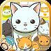 Download Cat Cafe ~ Raise Your Cats ~ 1.2 APK