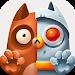 Download Cat Evolution Clicker 4.7 APK