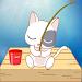 Download Cat Fishing 1.1.0 APK