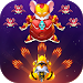 Download Cat Shooter - Space Attack 1.9 APK