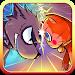 Download Cat vs Dog 2.2.3050 APK