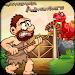 Download Caveman Adventure 1.12 APK