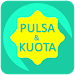 Download Cek Pulsa & Kuota 6.3 APK
