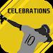 Download Celebrations Guide for FUT 17 4397 v4 APK