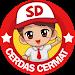 Download Soal Ujian SD 1.0.9 APK