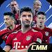 Download Champions Manager Mobasaka:2018 New Football Game 1.0.54 APK
