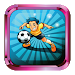 Download Championship Football Games 1.0 APK
