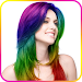 Download Change Hair Color 2.5 APK