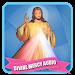 Download Chaplet Of Divine Mercy Audio 1.0.7 APK