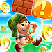Download Chaves Adventures 2.4 APK