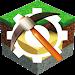 Download Cheat Exploration Lite & Exploration Lite 2 Pro 1.0 APK