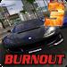 Download Cheats Burnout 3 Takedown 1.0.1 APK
