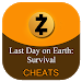 Download Cheats For Last Day on Earth Survival prank 1.0 APK