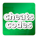 Download Cheats - GTA 5 2.5.2 APK