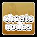 Download Cheats - GTA IV 2.1.2 APK