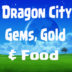 Download Cheats for Dragon City 1.0 APK