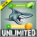 Download Cheats for Hungry Shark Evo prank 1.0 APK