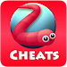 Download Cheats for Slither.io 6.0 APK