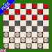 Download Checkers 2.1 APK