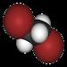 Download ChemEq (Free) 1.5 APK