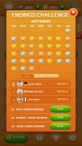 Download Chess Online 2.5.3181.1 APK
