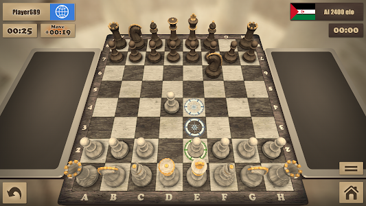 Download Real Chess 2.85 APK