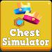 Download Chest Simulator 2017 1.0 APK