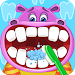 Download Children's doctor : dentist. 1.1.2 APK