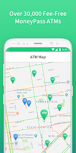 Download Chime - Mobile Banking 5.4.0 APK