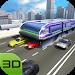 Download China Elevated Bus Simulator 1.0 APK