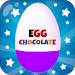 Download Chocolate Egg 1.2 APK